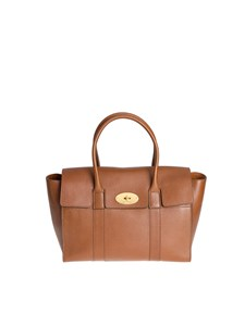 "Mulberry - ""Bayswater"" bag"