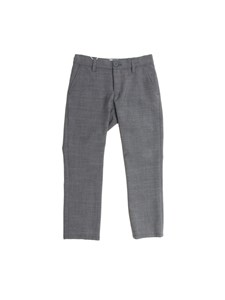 Armani Jr - Trousers