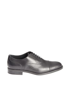 Tod's - Oxford shoes