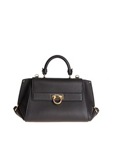 Salvatore Ferragamo - Sofia bag