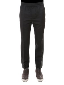 Golden Goose Deluxe Brand - Trousers