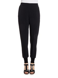 Stella McCartney - Pants