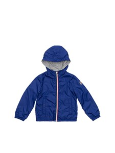 Moncler Jr - New Urville jacket
