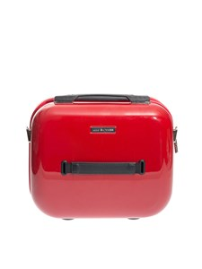 Lulu Guinness - Lips vanity trolley