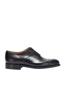 Church's - Consul 173 shoes