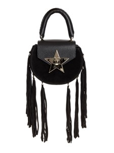 Salar - Mini Fringe bag