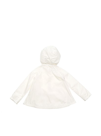 Moncler Jr - Bluma jacket