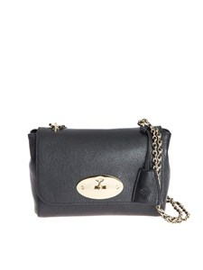 Mulberry - Lily small bag