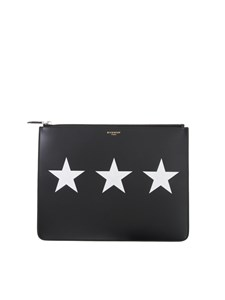 Givenchy - Clutch bag