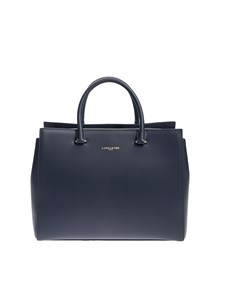 Lancaster Paris - Leather bag