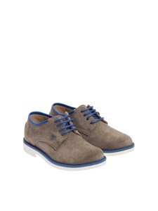 Tod'S Junior - Derby shoes