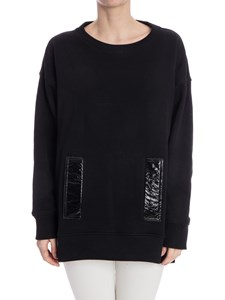 Courrèges - Cotton sweatshirt