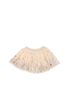Stella McCartney Kids - Gonna Honey