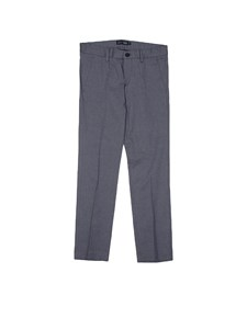Antony Morato - Cotton pants
