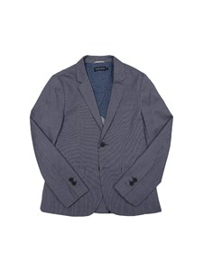 Antony Morato - Cotton jacket