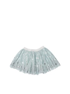 Stella McCartney Kids - Tulle skirt