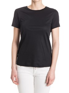 Helmut Lang - Cotton t-shirt
