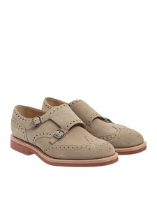 Church's - Kelby shoes