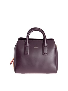 Paul Smith - Mini Bowl bag