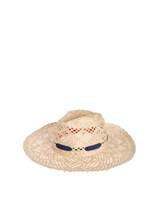 PS by Paul Smith - Hat