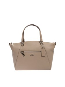 Coach - Prairie bag