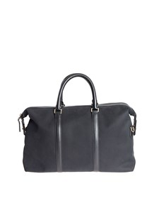 Paul Smith - Folio Trave bag