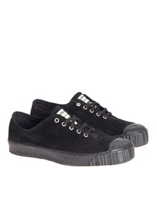 Spalwart - Special-V sneakers