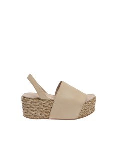 Balearmania - Platform sandals
