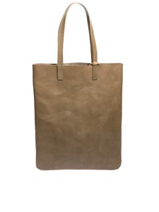 Tmr Rso - Shopper Saba Bag