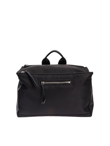 Givenchy - Messenger bag