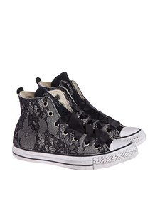 Converse Limited Edition - Fabric sneakers