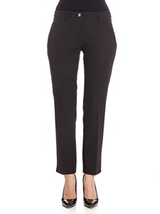 Versace Collection - Trousers
