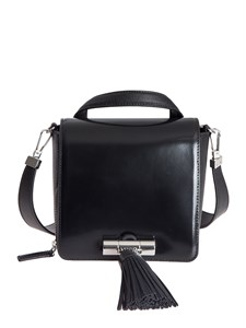 Kenzo - Leather bag