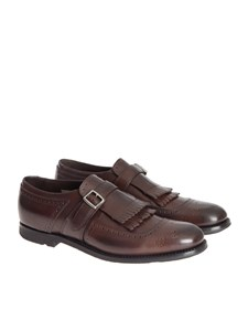Church's - Brogue Shangai
