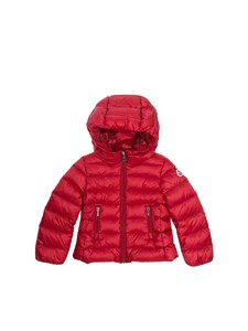 Moncler Jr - Adorne Down jacket