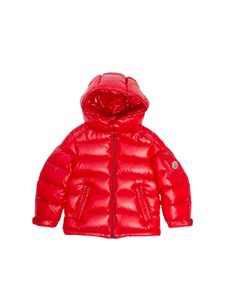 Moncler Jr - New Maya down jacket