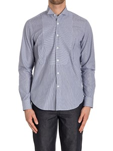 Loewe - Camicia in cotone