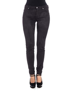 7 For All Mankind - The Skinny trousers