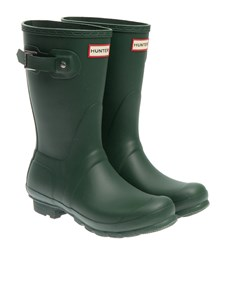 Hunter - Rubber boots