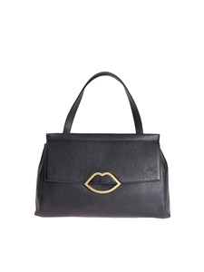 Lulu Guinness - Gertie big bag