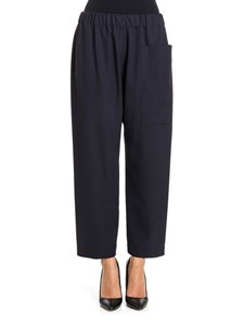 Sofie D'Hoore - Punch trousers