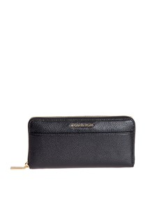 Michael Kors - Leather wallet