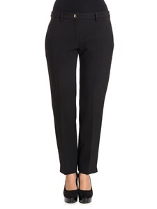 Versace Collection - Stretch trousers