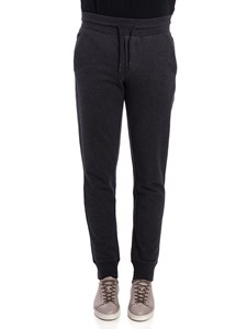 Moncler - Comfortable trousers