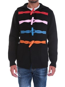 Givenchy - Knitted jacket