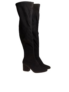 KENDALL + KYLIE - Suede boots