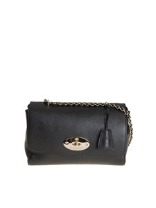 Mulberry - Lily medium bag
