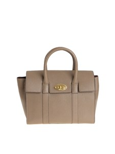 """Mulberry - """"Bayswater"""" small bag"""