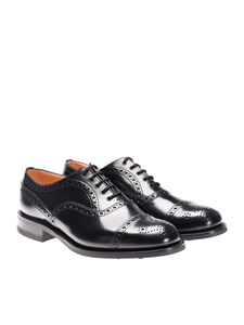 Church's - Scalford shoes