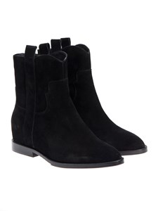 Ash - Jane ankle boots